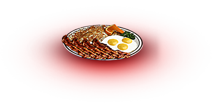 img-breakfast