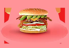 img-hamburgers-h