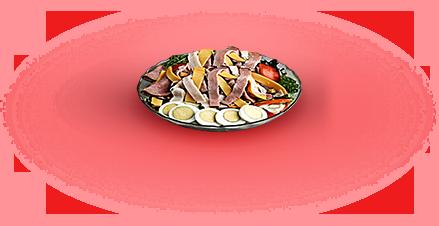img-salads-h