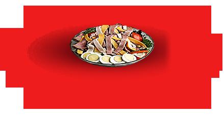 img-salads